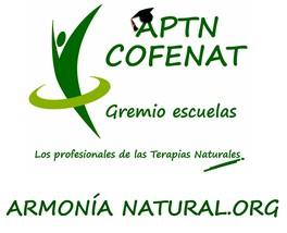 Armonia-natural-recomendada2
