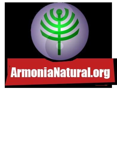 ArmoniaNatural.org