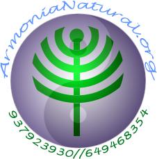 Naturopatia_logo3