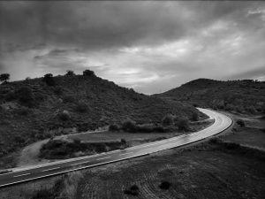normal_camino